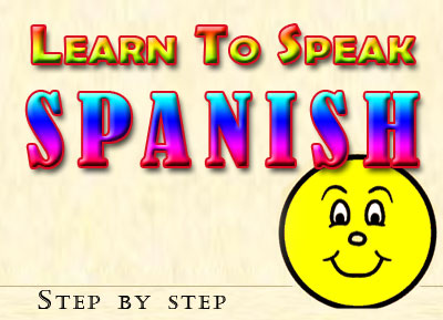Learn Spanish In Your Free Time By Reading 20 Minutes A Day
